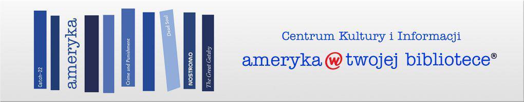 ameryka_w_twojej_bibliotece
